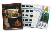 Мультимедийные, интерактивные и комбинированные пособия по истории