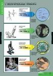 Вещества растений. Клеточное строение