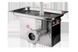 Электромеханическое оборудование (мясорубки, картофелечистки, хлеборезки овощерезки, весы)