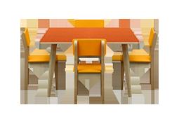 Мебель функциональная