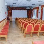 Мебель для холлов и актовых залов