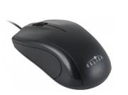 Мышь USB Oklick 185M 1000 dpi