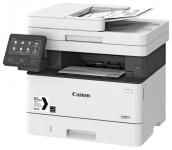 Принтер Kyocera ECOSYS P5021CDW, Wi-Fi, цветной