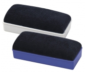 Губка магнитная для стирания доски