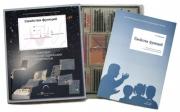Комплект кодотранспарантов (прозрачных плёнок, фолий) «Свойства функций»