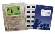 Слайд-комплект «Сельскохозяйственная энтомология»