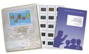 Слайд-комплект «Растениеводство. Сорта и гибриды сельскохозяйственных растений»