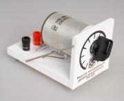 Реостат ползунковый РП 200 (РПШ-1)