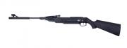 Лазерная винтовка ЛТ-512С