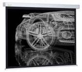 Экран настенный Cactus 213x213см Wallscreen CS-PSW-213x213 1:1