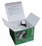 Тест-комплект «Кальций и магний в водной вытяжке»