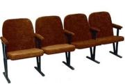 Кресло Традиция (2 места)