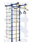 Комета 1 Перекл металл пластмасса. Распорный тип крепления. ДСКМ-2-8.06.Т.490.01-08