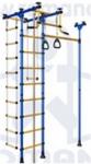 Меркурий-1 Перекл металл пластмасса. Распорный тип крепления. ДСКМ-3-8.06.Т.490.01-08